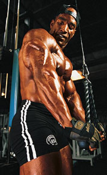 10 tips for triggering beefy tricep growth