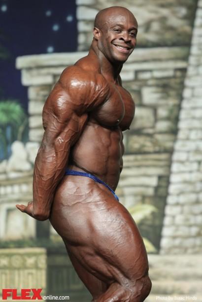 Resultado de imagem para Eddy Wilson bodybuilder