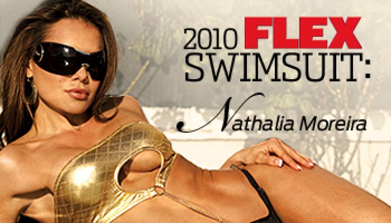 VIDEO: NATHALIA MOREIRA