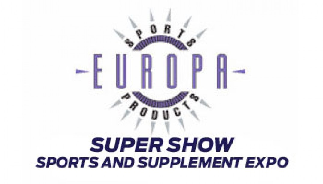 PREVIEW: 2010 IFBB EUROPA SUPER SHOW