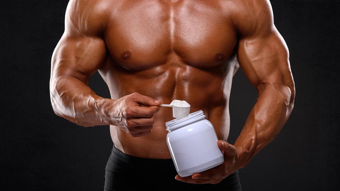 6 Best New Ingredients For Shredding