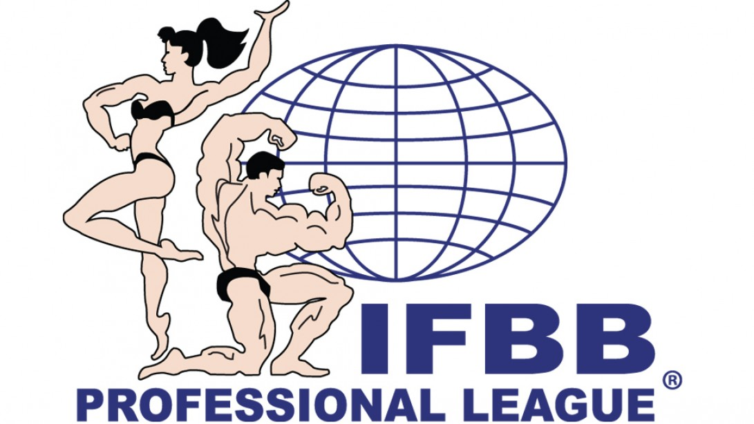 The IFBB Pro League Breaks all Records in 2015 and has its Best Year Ever!