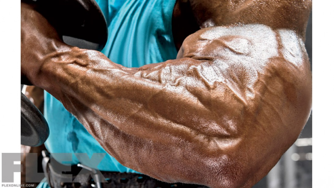 How Many Times Per Week Should You Train?