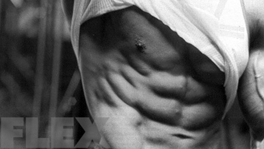 6 Myths About Fat Loss