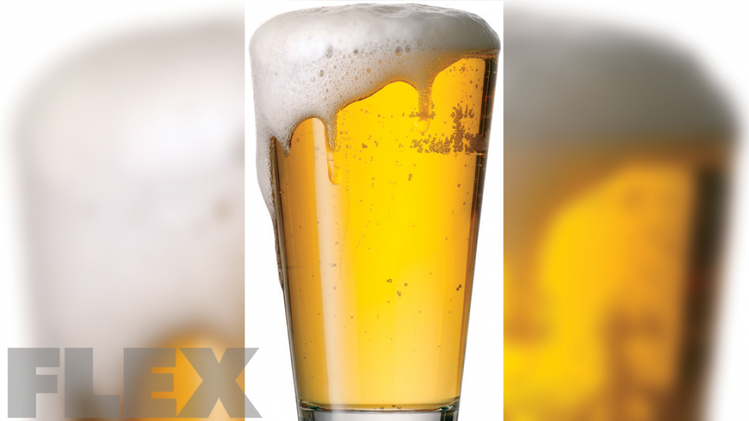 Beer for Fat Loss?