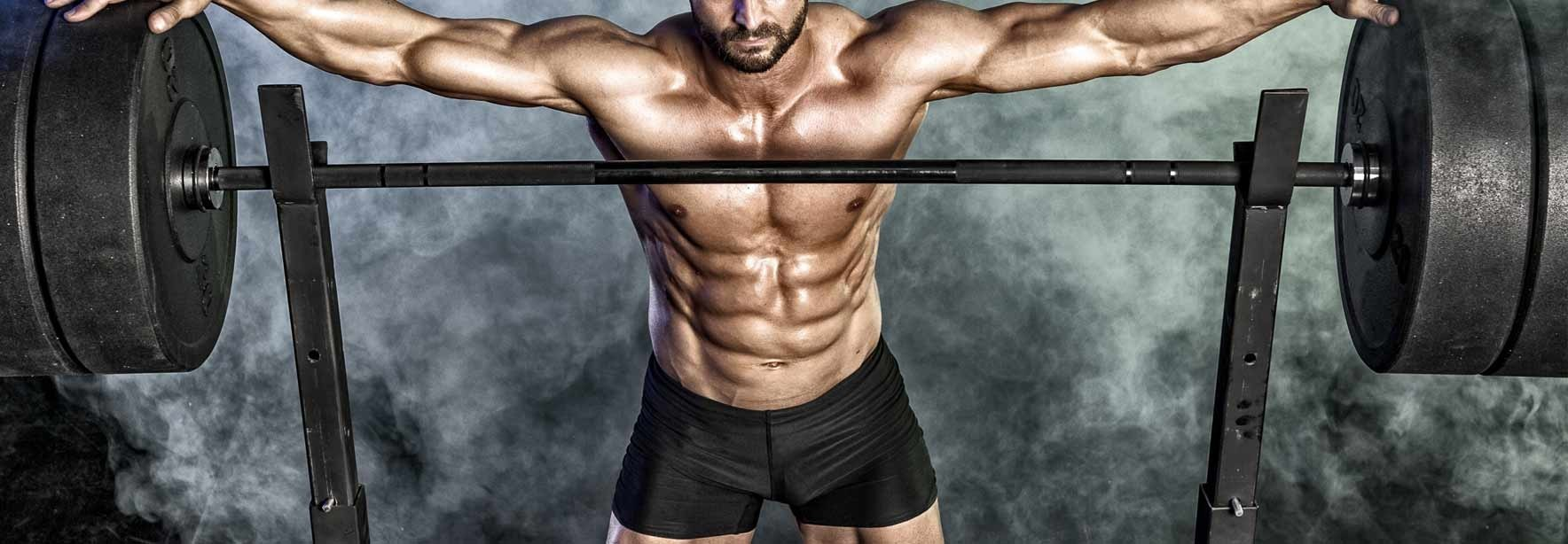 Top 10 Bulking Supplements for 2017