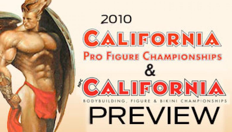 PREVIEW: THE CAL HITS CULVER CITY, CALIFORNIA