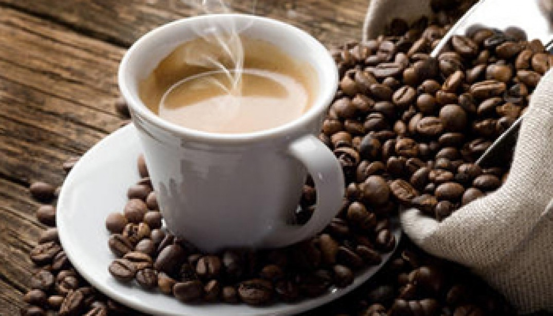 Why Coffee Drinking Reduces the Risk of Type 2 Diabetes