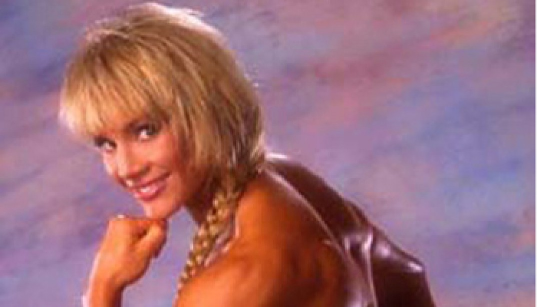 WHERE ARE THEY NOW: CORY EVERSON
