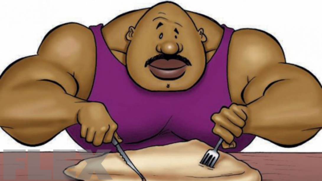 Fact or Fiction: Eating Before Sleep Will Make You Fat