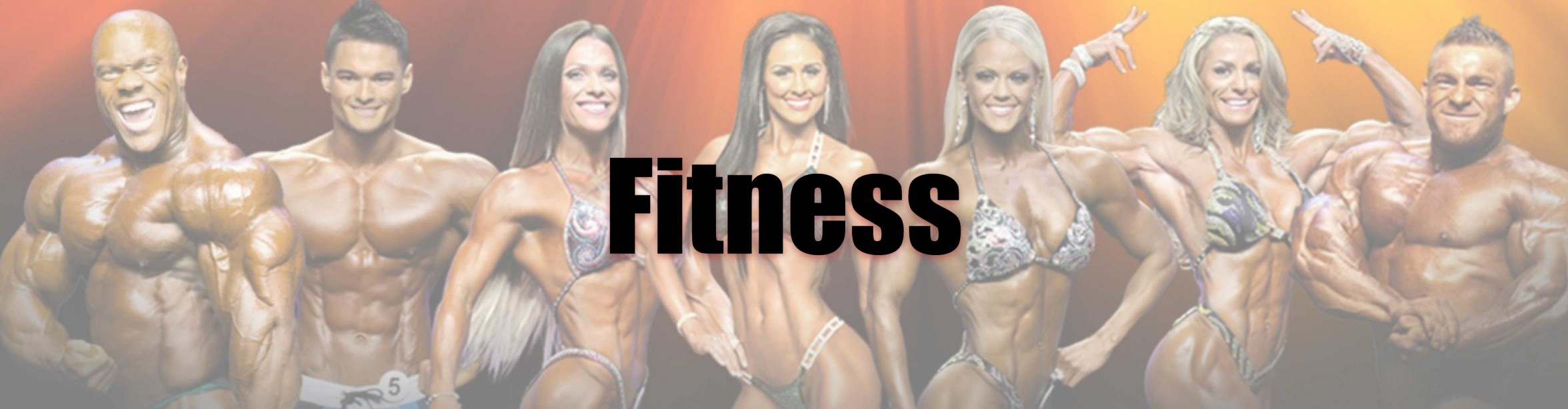 2015 Fitness Olympia Call Out Report