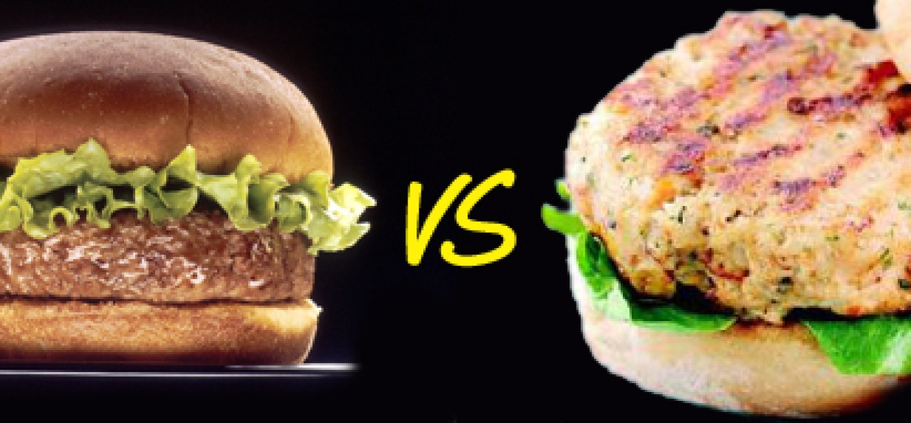 Food Face-Off