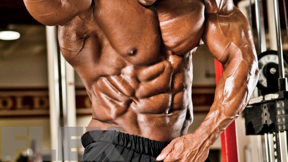 20 Tips to Shed Body Fat for Good