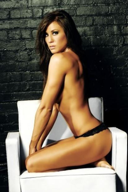Bikini Model Search Month 1 Winners: Lindsay Kaye Piatti