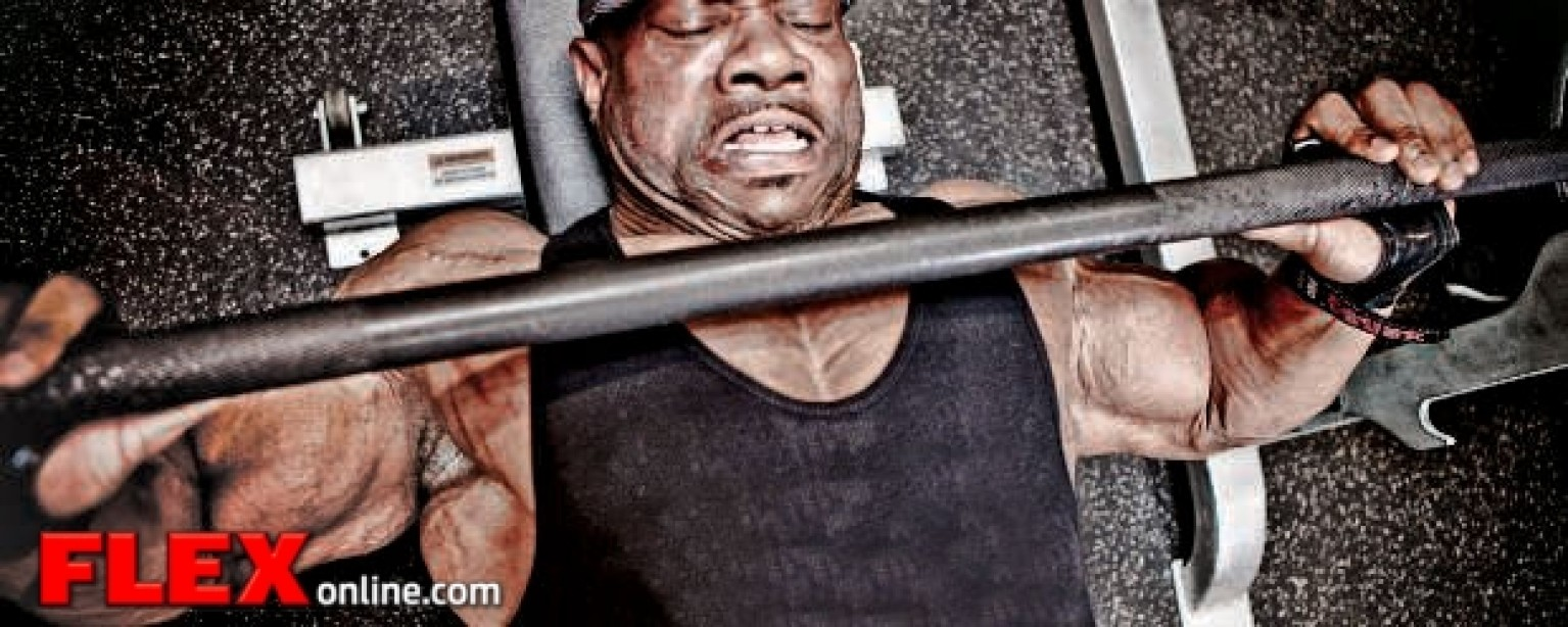On Trial: Linear Vs. Reverse Linear Periodization