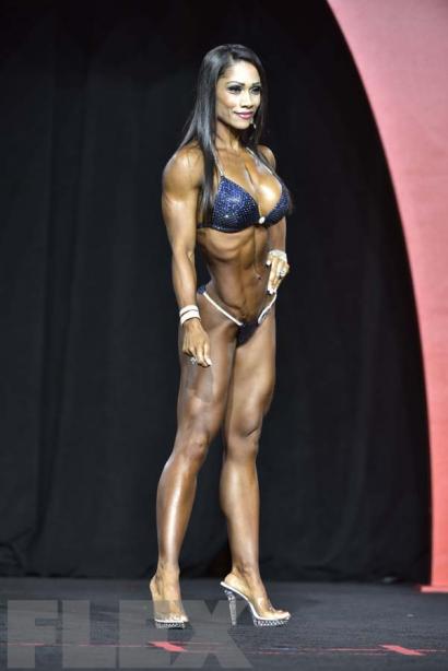 naked Marcia Goncalves (61 photo) Tits, Twitter, cameltoe