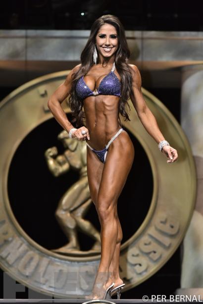 Angelica Teixeira nude 480