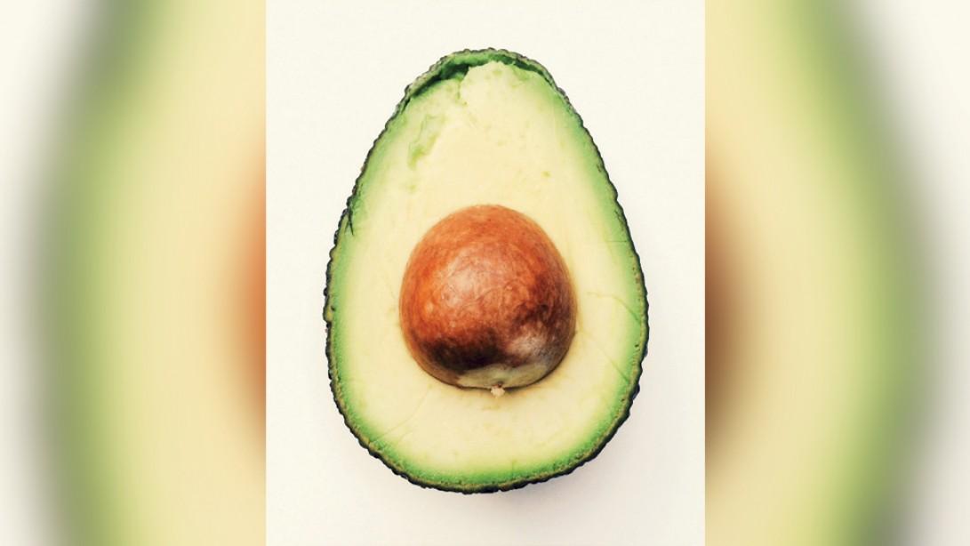 1 Food, 5 Ways: Avocado