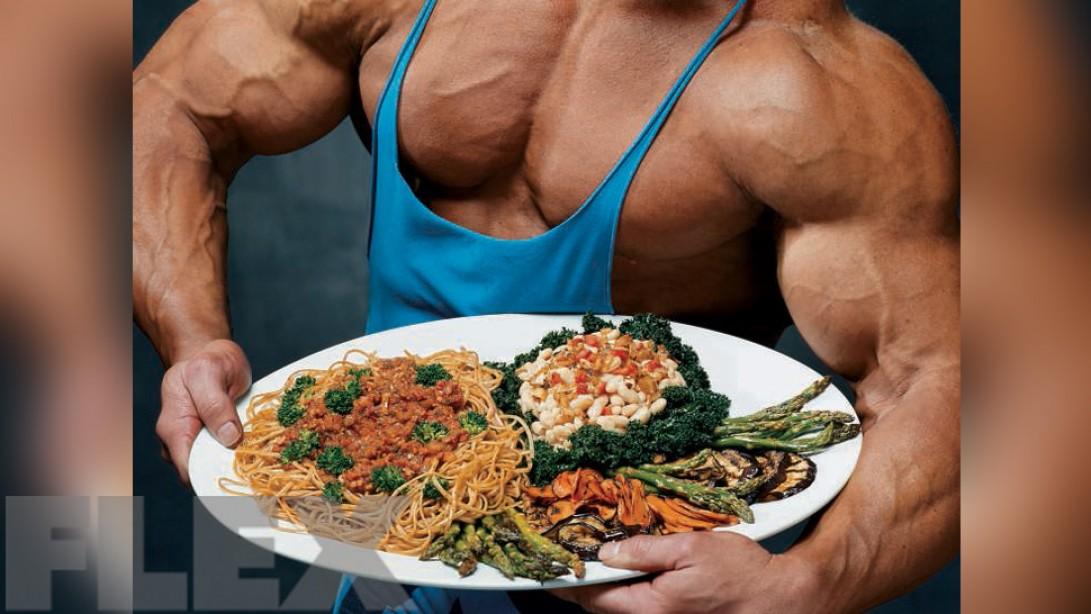 Hidden Diet Busters