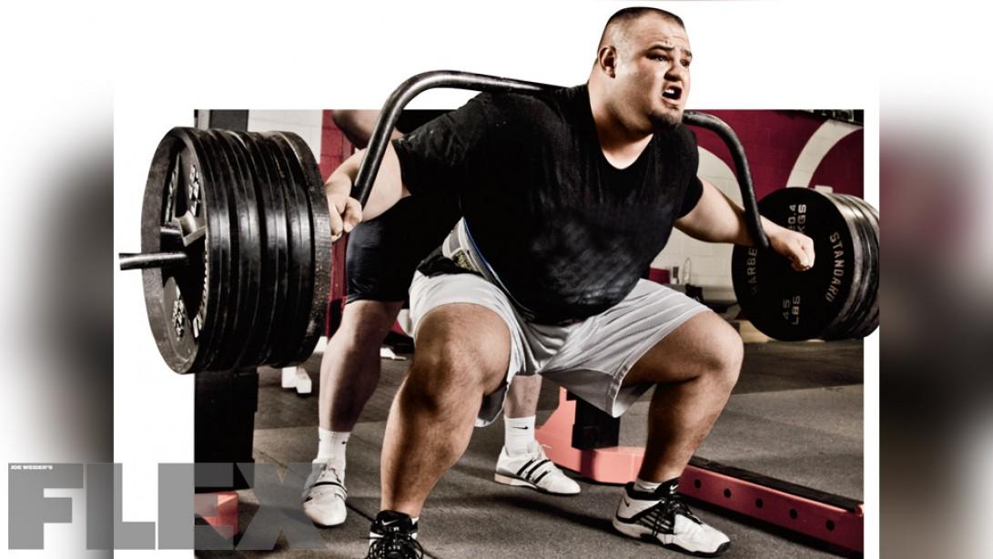 4 Ways to Avoid Injury