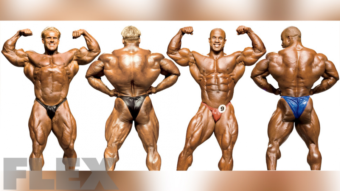Virtual Posedown: Cutler vs. Martinez