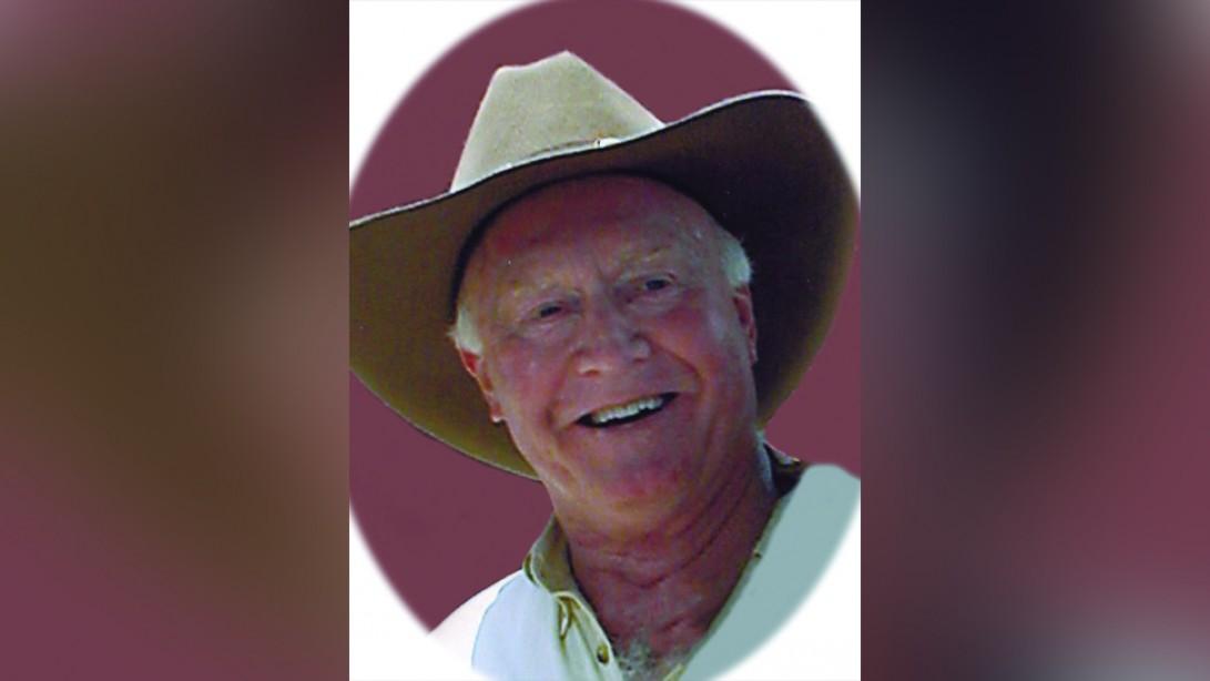 In Memoriam: Julian Schmidt