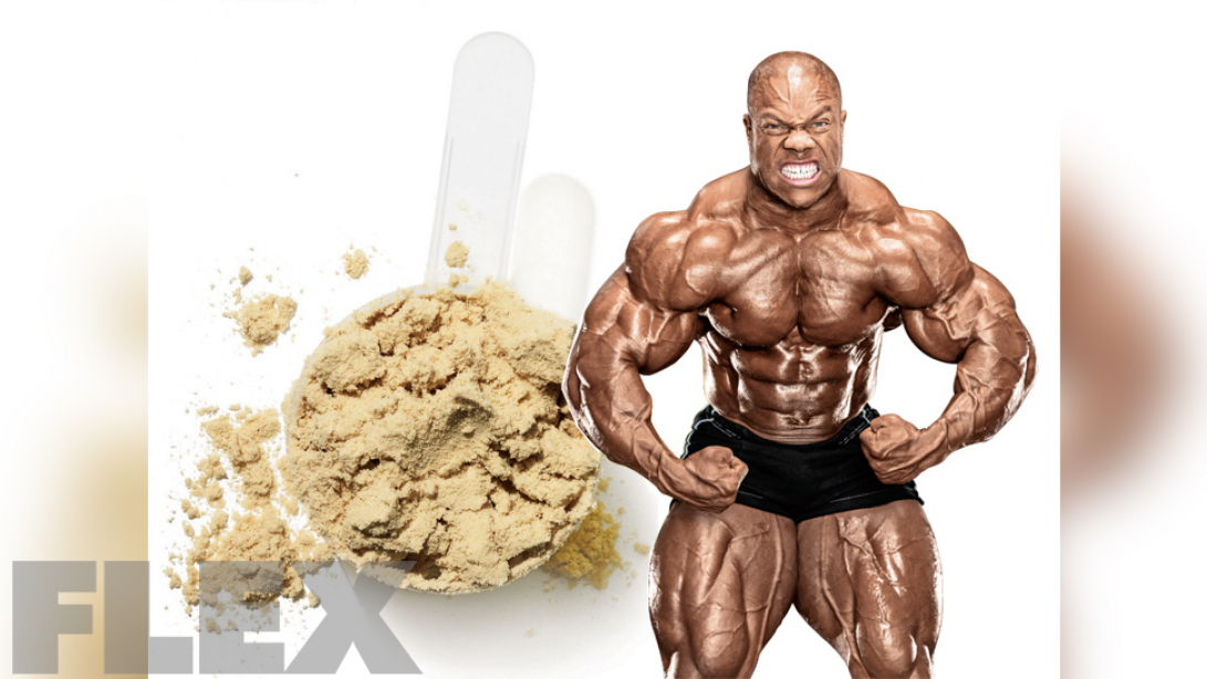 Supplement Stacking 102