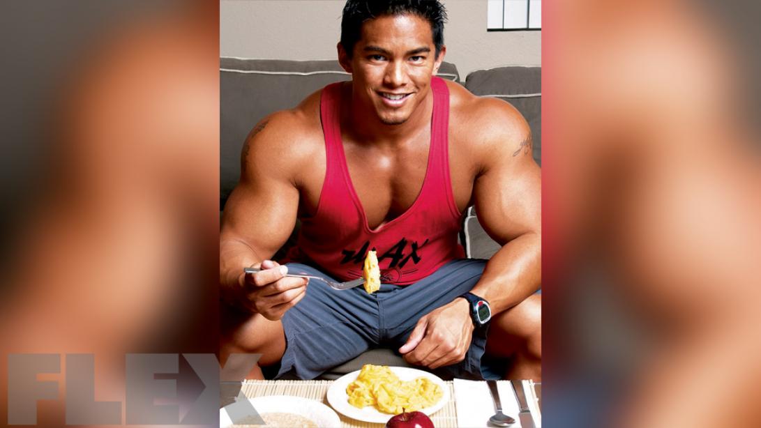 Low Carb Diets: Fact vs. Fiction