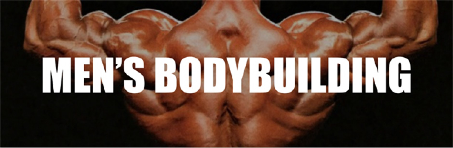 2015 IFBB New York Pro Open Bodybuilding Call Out Report