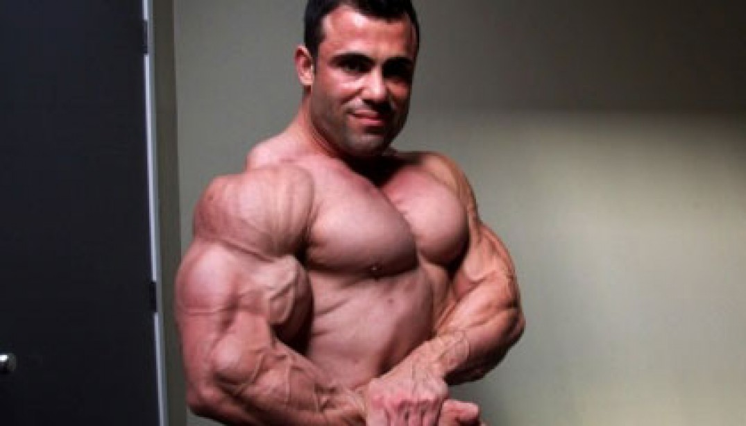 ELMOUSSAWI FOUR WEEKS OUT