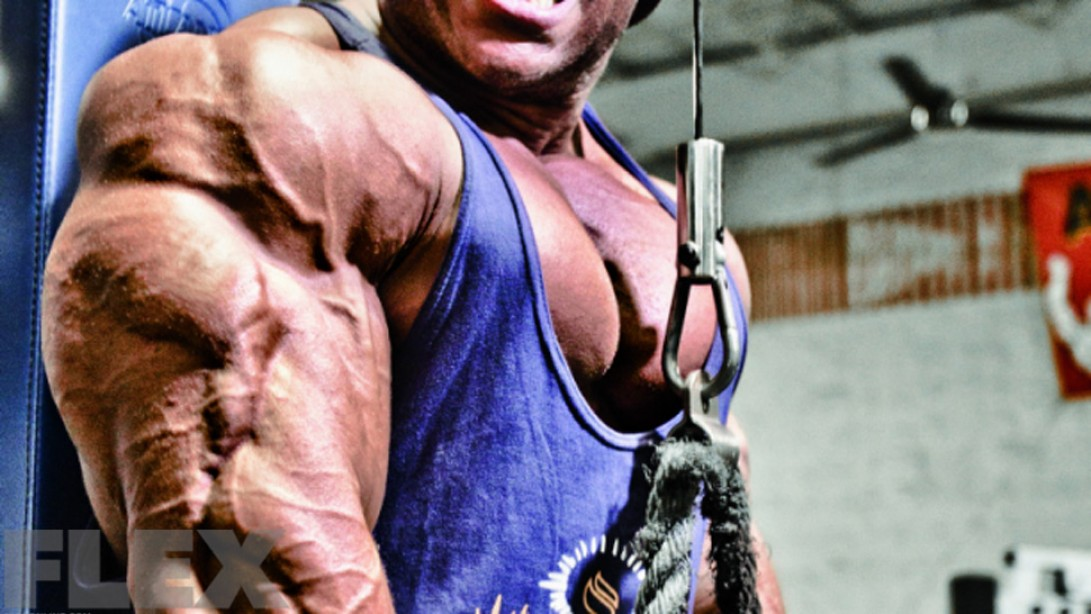 Are You Metabolically Ungifted? Try This!
