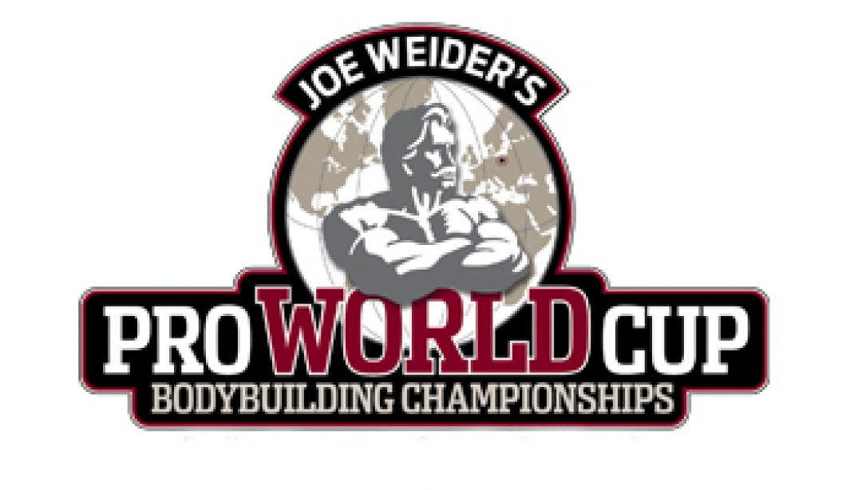 PRO WORLD CUP POSTPONED UNTIL 2010