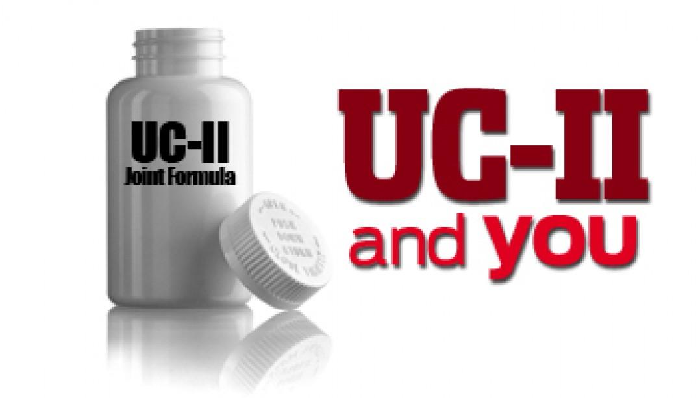 UC-II and You