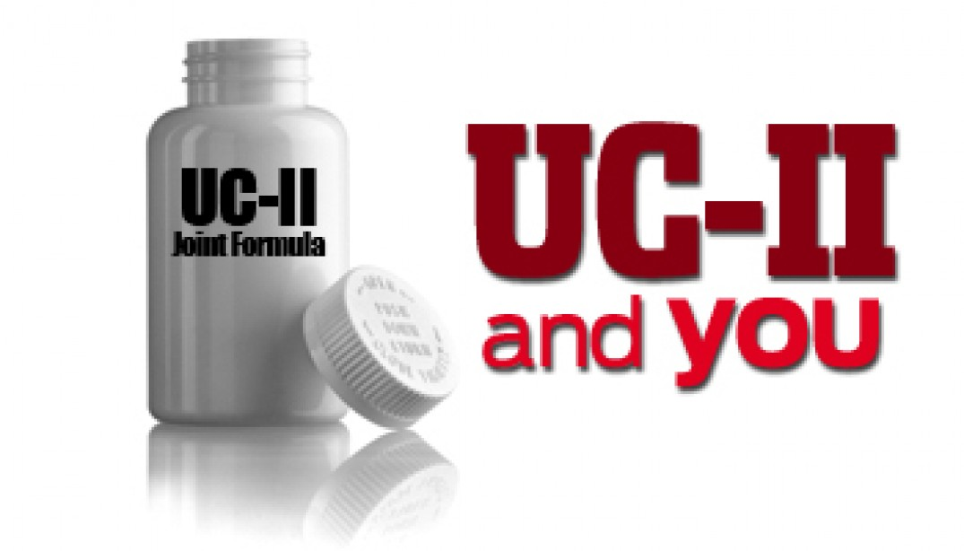 UC-II and You