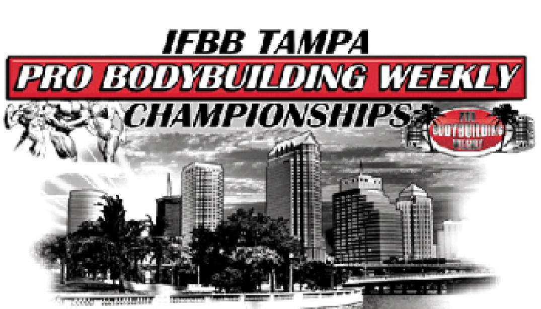 PBW CHAMPIONSHIPS PREVIEW
