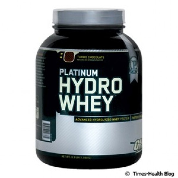 Ultimate Training Booster Stack: Whey Protein, Creatine, and Caffeine Combo