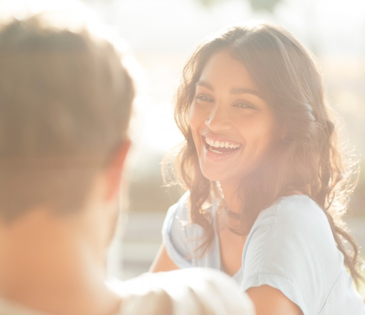 5 Ways to Get Your Ex Back—Without Looking Desperate