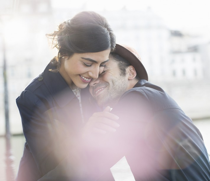 3 secrets of happy couples in long-term relationships