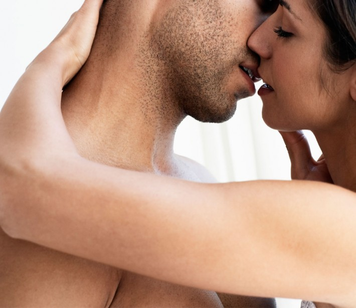 Having More Than 20 Sexual Partners Reduces Your Risk of Prostate Cancer