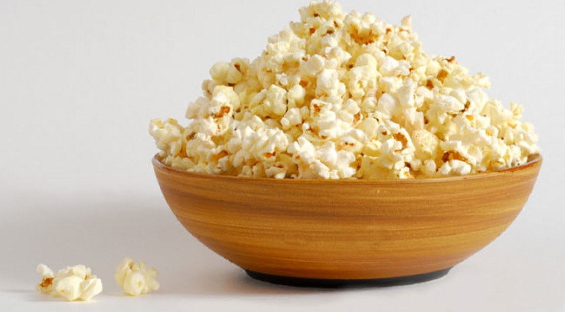 7 Low Calorie Snacks To Binge On Muscle Amp Fitness