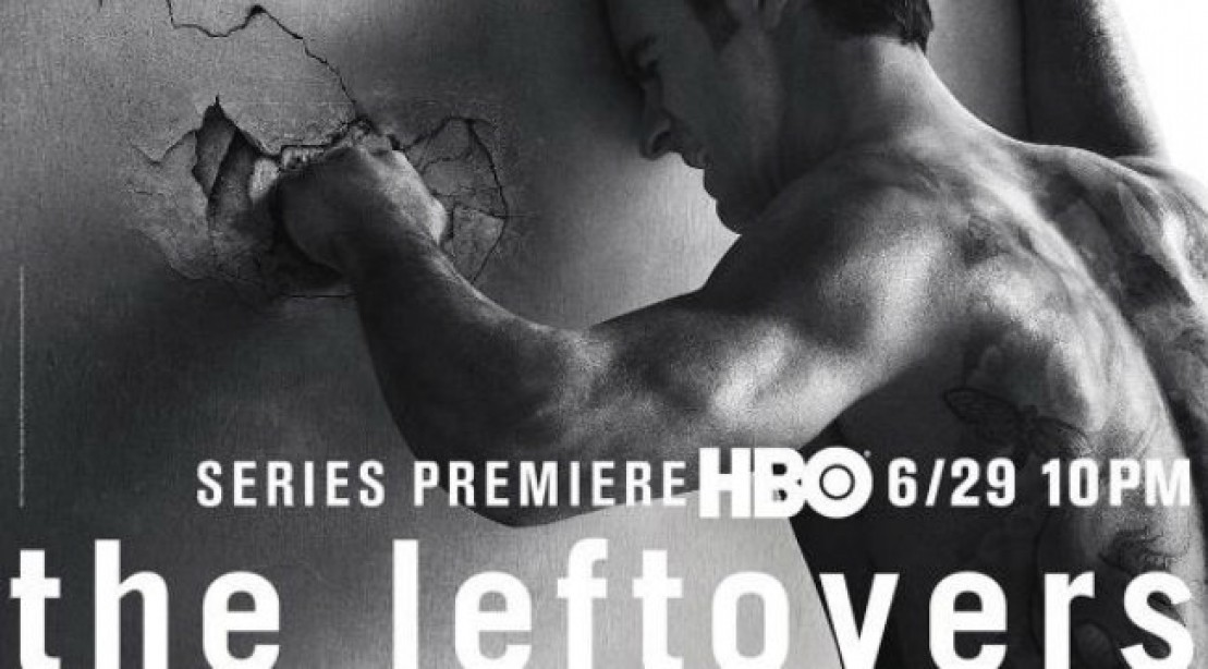 Five Things You Need to Know About HBO's 'The Leftovers'