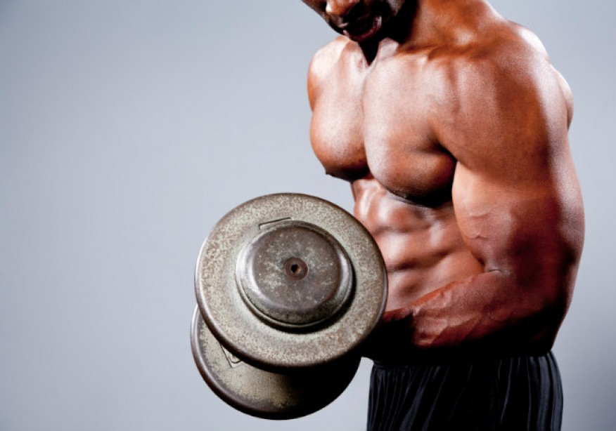 The Lift Doctor: Elbow Pain and Squat Rack Etiquette