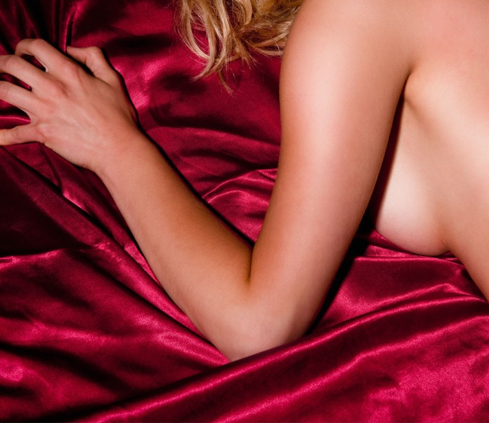 6 top sex positions and how to train for them