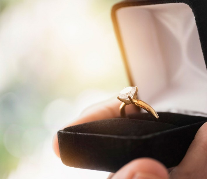 What To Do If She Calls Off The Engagement