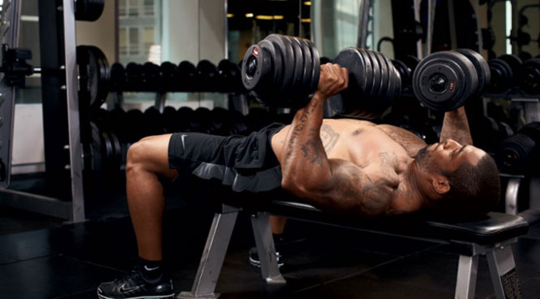 The Death of the Set Workout