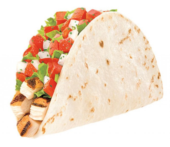 What to Order at Taco Bell