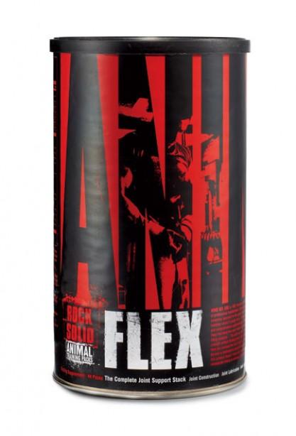Supplement of the Week: Animal Flex