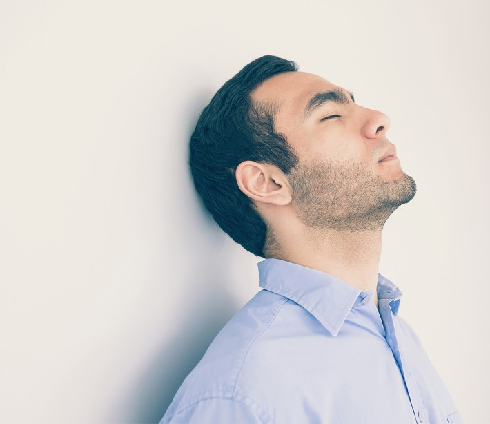 Webster City IA Muslim Single Men