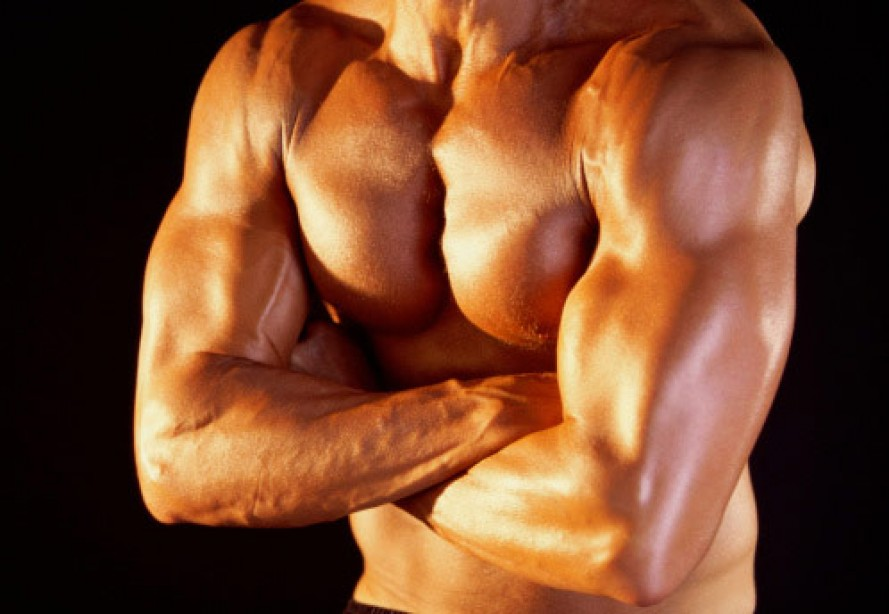 Quality Mass Gainers to Help You Reach Your Goals