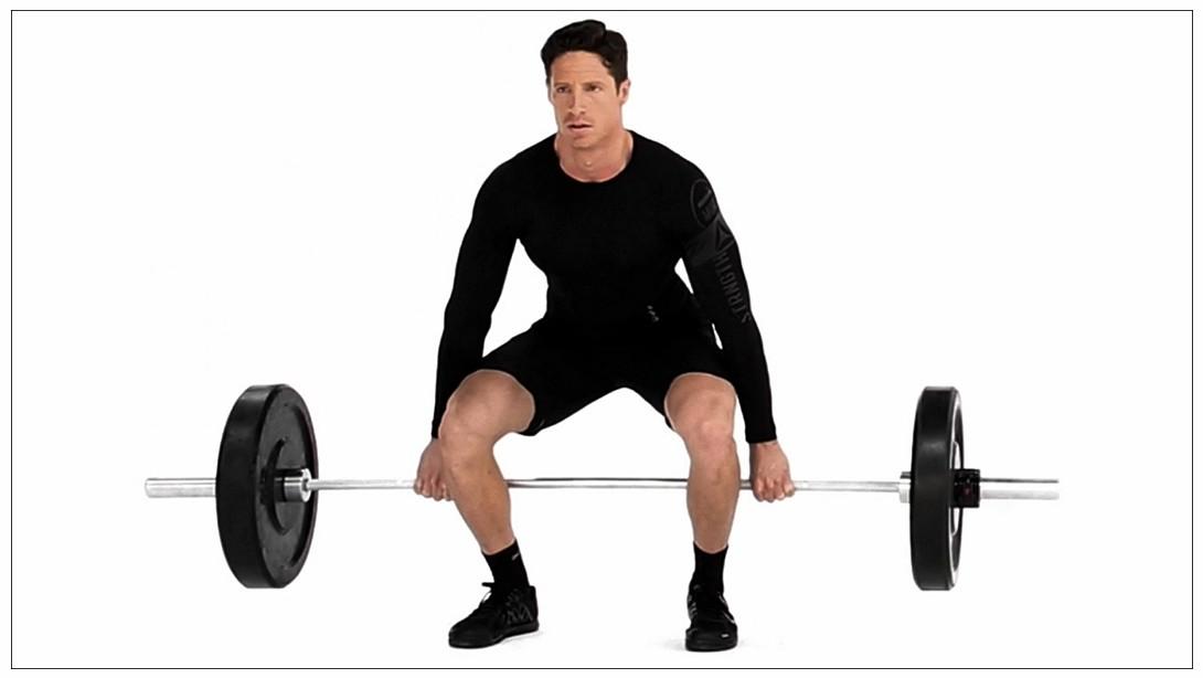 hack_squat_exercise